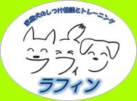 ラフィンー高知市の犬と猫のしつけ相談―